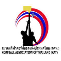 Korfball Association of Thailand